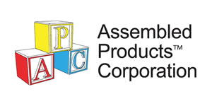 assembled products